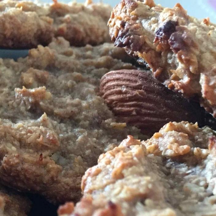 biscuit final